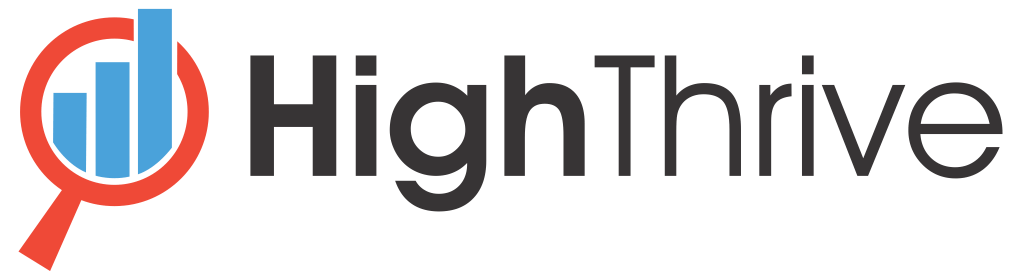 HighThrive Digital