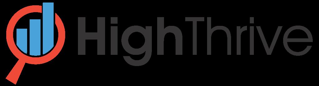 HighThrive Digital