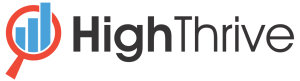 Highthrive Digital Website Logo 1