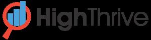 Highthrive Digital Website Logo 1